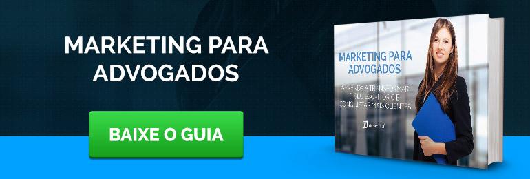 banners_marketingparaadvogados_post