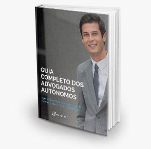 Guia completo dos advogados autônomos