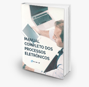 Manual Completo dos Processos Eletrônicos