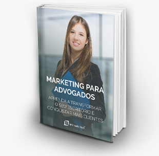 Guia de Marketing para Advogados