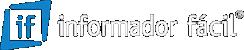 Informador Fácil Logo